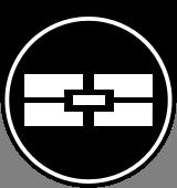 logo Georg Raeth Bestattungen Geldern