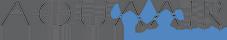 Ballonverstreuung Logo