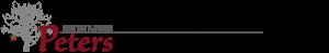 logo bestattungen Peeters