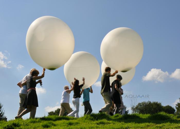 Ballonverstreuung-epen-limburg